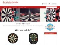 Dartscheiben-tests.info