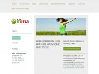 1510219245.jimdo.com Webseite Vorschau