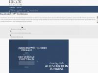 silikonschlauch-hersteller.de