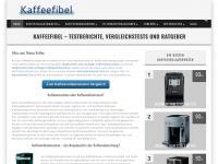 kaffeefibel.com