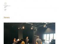 Orfeo-artist-management.de