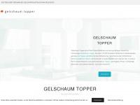 Gelschaum-topper.de