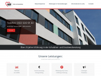 schuldnerberatung-awo-goettingen.de