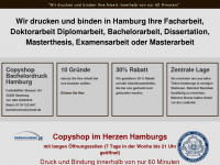 copyshop-bachelordruck.hamburg
