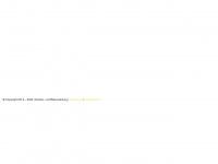 hamelner-ausbildungsmesse.de