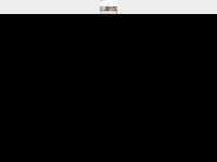 stellenanzeigen-in-marburg.de