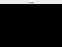jobs-in-rostock.net