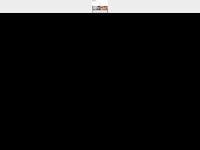 jobs-in-ludwigsburg.de