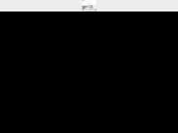 jobs-in-hagen.de