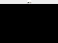 jobs-in-muelheim-an-der-ruhr.de