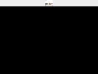 jobs-in-bochum.de