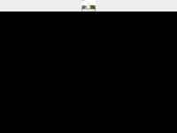 jobs-in-wiesbaden.info