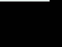 ackermann-spuelmaschinen.de