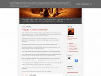 photosia-de.blogspot.com Webseite Vorschau