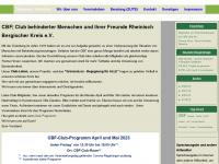 cbf-rbk.de