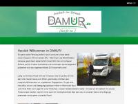 damur.de