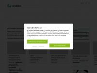 Piq-online.de