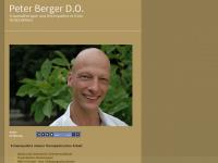 peter-berger.info