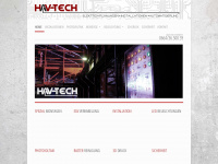 hav-tech.at