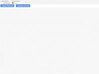repairnstore.ch