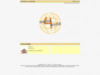 media4world.de