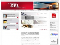 gel-express.de