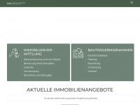 imk-immobilien.de
