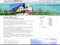 Pension-elmenhorst.de