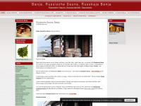 russische-banja.com