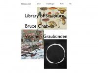 Bibliotecalinard.ch