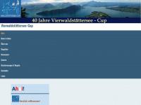 Vierwaldstaettersee-cup.ch