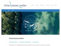 unterwasserwelten.org Thumbnail