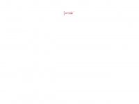 Abita24.de
