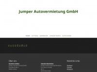 jumper-rent.de