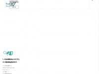 trustsource.io Webseite Vorschau