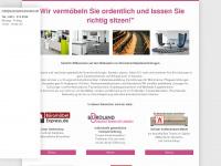 Bueroland-objekteinrichtungen.de