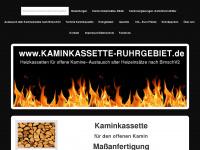 kaminkassette-ruhrgebiet.de