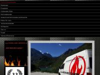 offenen-kamin-umruesten.de
