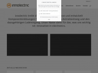 Innolectric.ag