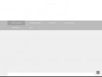laptop-kissen.de