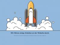 netz-jaeger.de