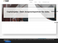 Captainjobs.de