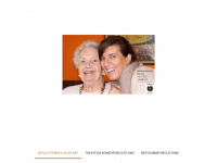 seniorenbegleitung-hessen.jimdofree.com
