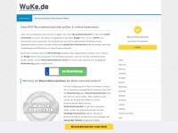 wuke.de