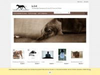 kvk-store.de Webseite Vorschau