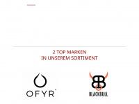 loungefire-grill.ch Webseite Vorschau