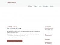 Zahnarzt-seltmann.de