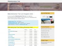 waeschetrockner.net