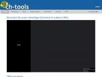 Ch-tools.ch