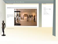 kunstkontor.com